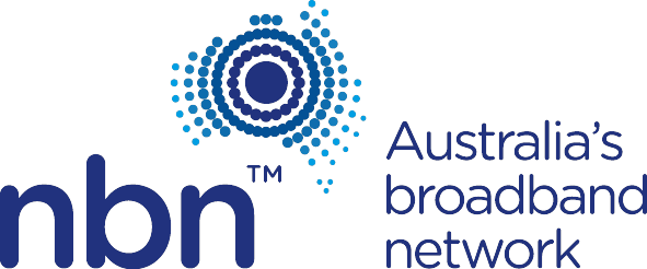 nbn   sky muster satellite service   central coast council
