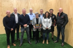 web-Ken-Gannon-Community-Football-Facilities-Award-2
