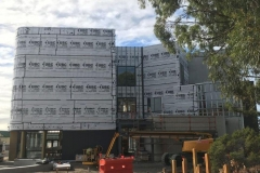 Hive-May-Construction-01-Reibey-St-Entry