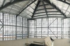 Hive-May-Construction-03-Planetarium