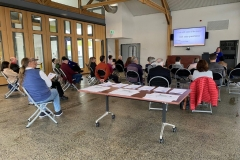 Hive-Volunteer-session-June-2-web