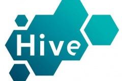 Hive-Volunteer-session-June-5-web