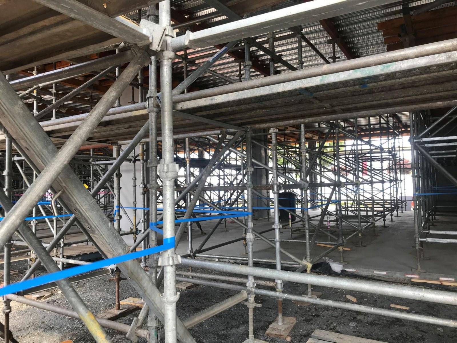 201030-int-ground-floor-construction