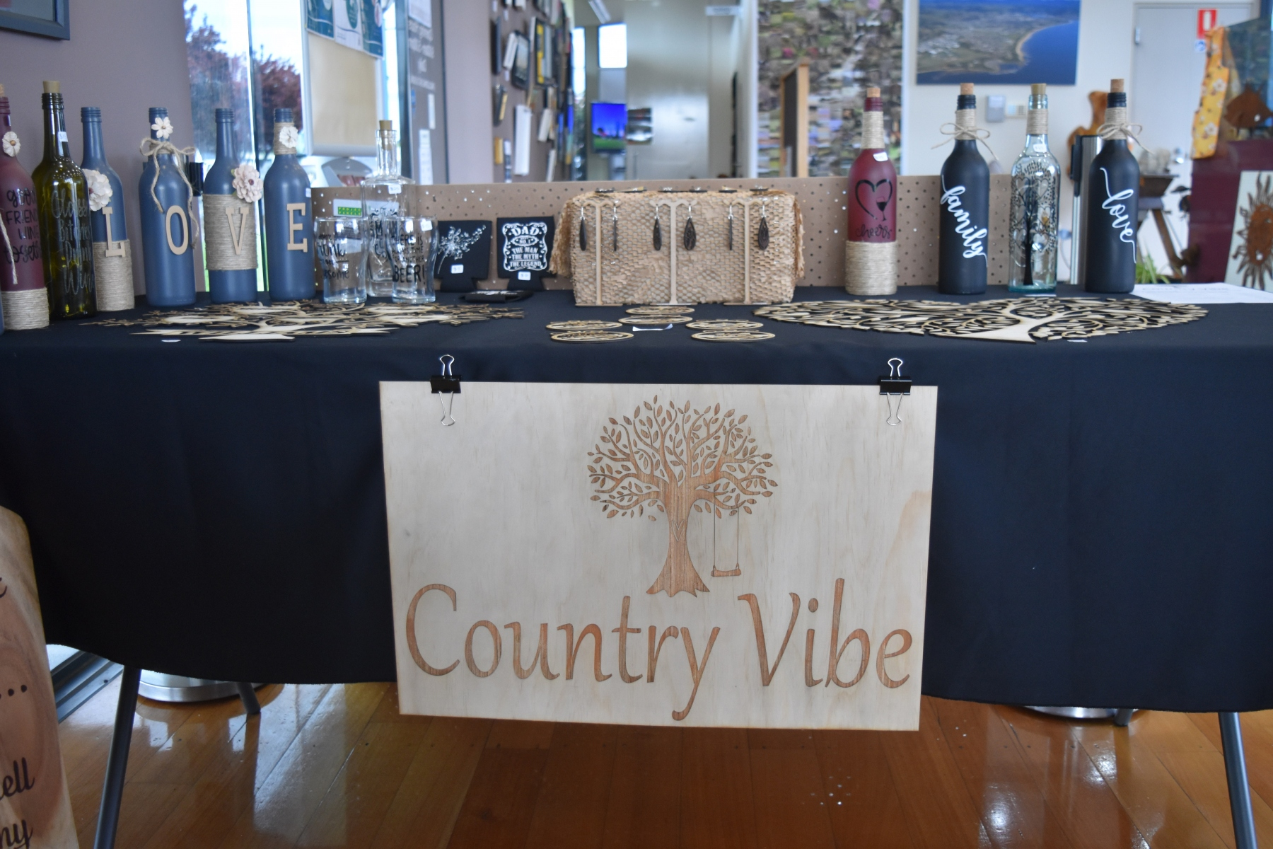 20201007-Country-Vibe-2
