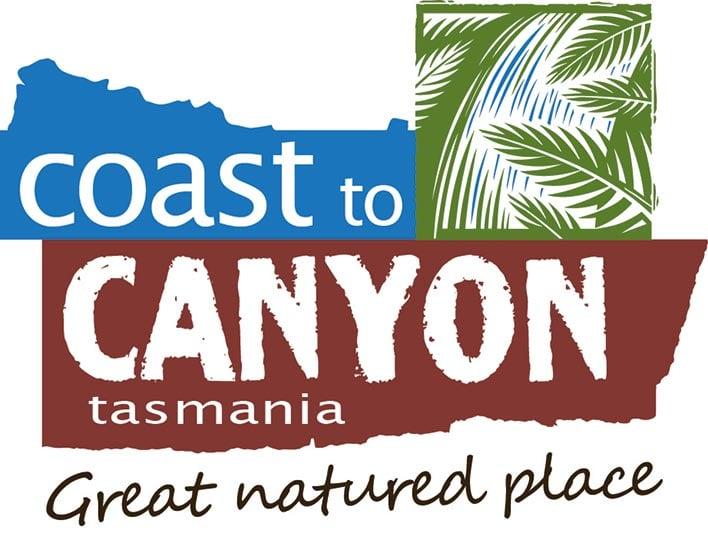 Reinvigorated Coast to Canyon Brand